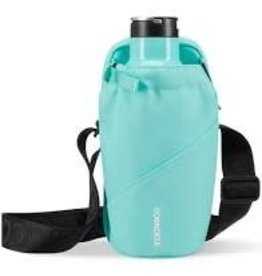 Corkcicle Corkcicle Sling Turquoise