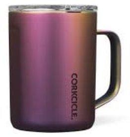Corkcicle Corkcicle Mug- Nebula