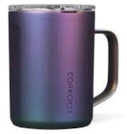 Corkcicle Corkcicle Mug- Dragonfly