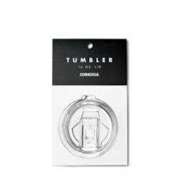Corkcicle Tumbler Lid 16oz