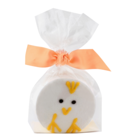 *Saxon Mini Marshmallow Chick