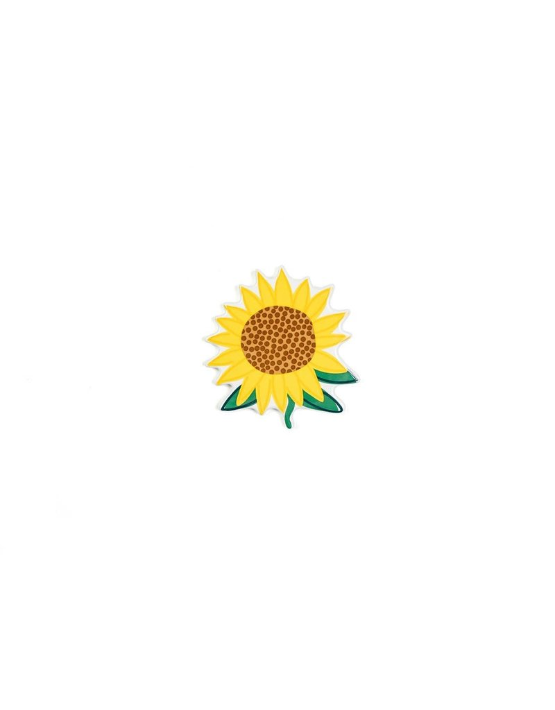 Happy Everything Mini Attachment Sunflower