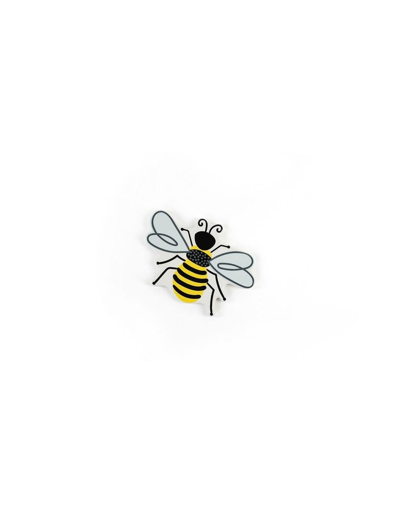 Happy Everything Mini Attachment Bee