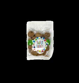 Oh Sugar 2oz Cookie Cello Bag Sweet Treats