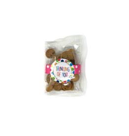 Oh Sugar 2oz Cookie Cello Bag Thinking Of You
