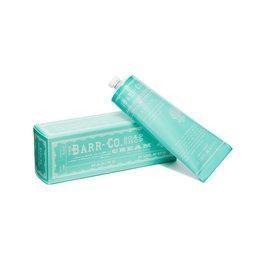 Barr-Co. Barr-Co. Hand Cream 3.4oz Marine