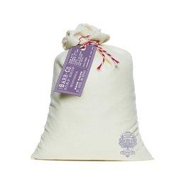 Barr-Co. Barr-Co. Bag of Bath Salts 20oz Wisteria