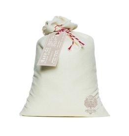 Barr-Co. Barr-Co. Bag of Bath Salts 20oz Coconut