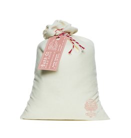 Barr-Co. Barr-Co. Bag of Bath Salts 20oz Honeysuckle