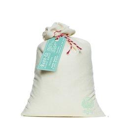 Barr-Co. Barr-Co. Bag of Bath Salts 20oz Marine