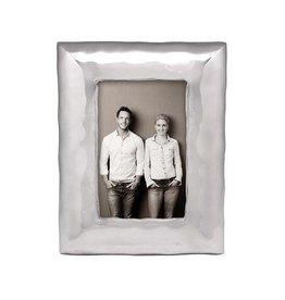 Mariposa Shimmer Frame 4x6