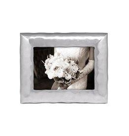 Mariposa Shimmer Frame 5x7