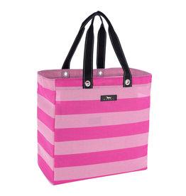 Scout Bucket List Playa Pink