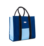 Scout Totes-Ma-Goat Block Party