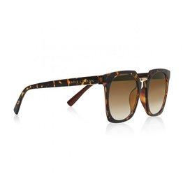 Katie Loxton Katie Loxton Sunglasses-Riviera