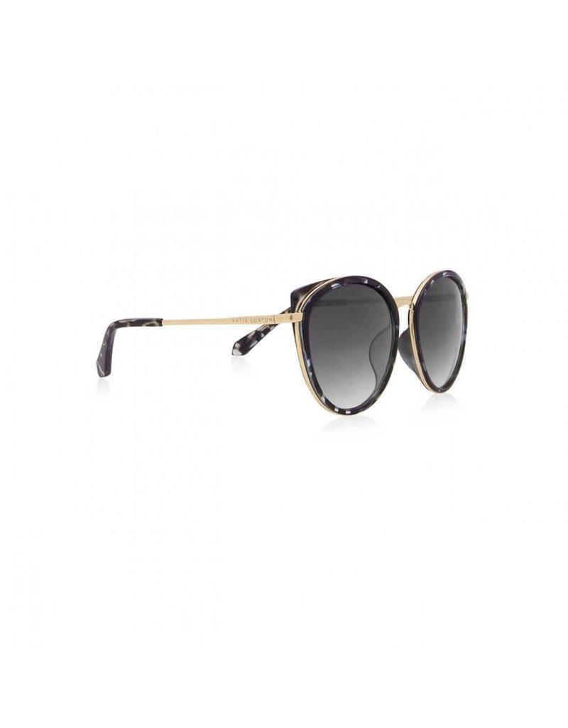 Katie Loxton Katie Loxton Sunglasses- Sorrento