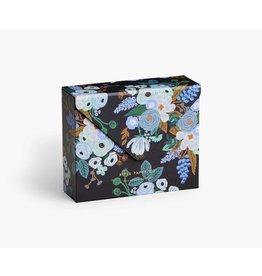 Rifle Paper Co Rifle Essentials Card Box Mixed Florals