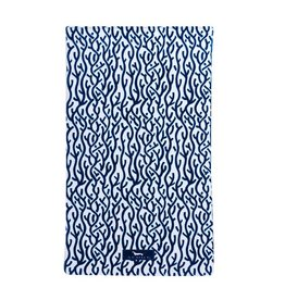 Scout Scout Beach Towel Cays Of Our Lives
