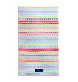 Scout Scout Beach Towel Good Vibrations