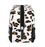 Scout 3-Way Bag Tiger Queen