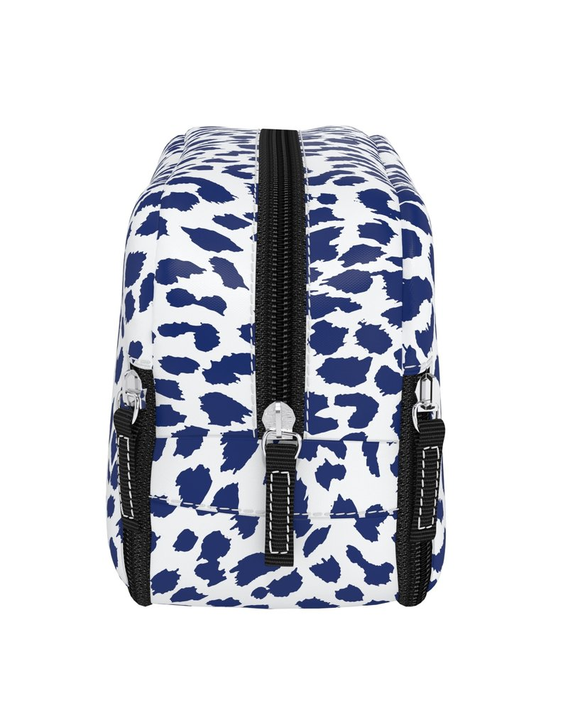 Scout 3-Way Bag Roars Truly