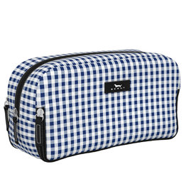 Scout 3-Way Bag Brooklyn Checkham