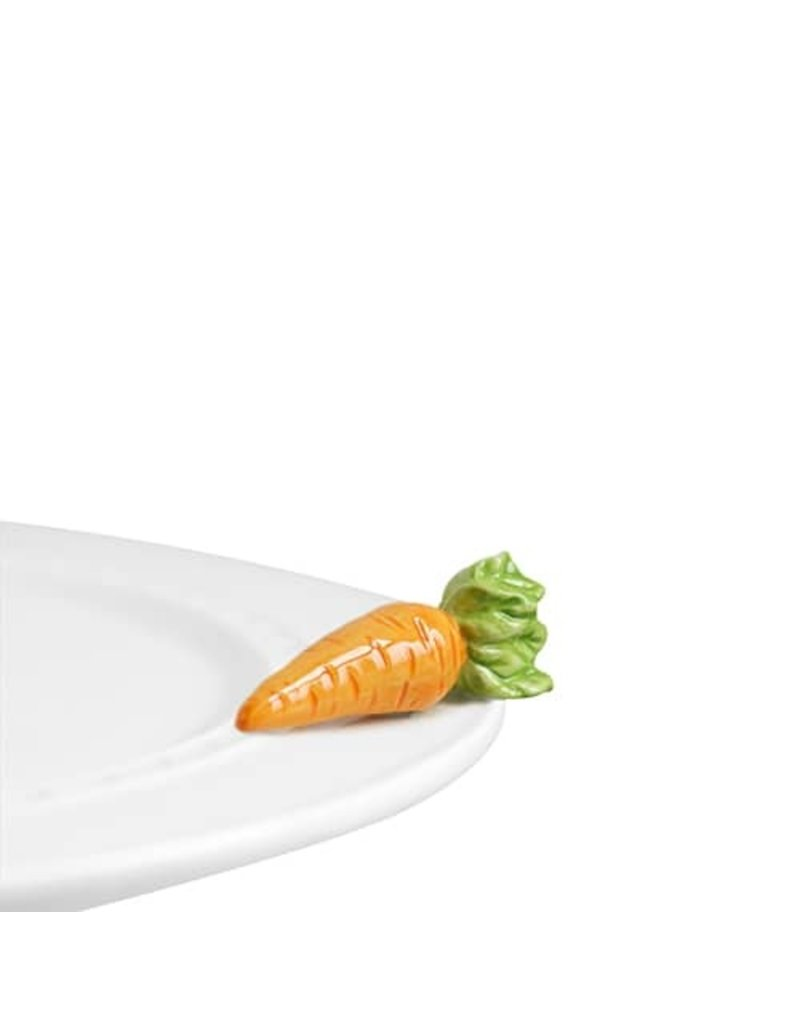 Nora Fleming Nora Fleming Attachment 24 Carrots