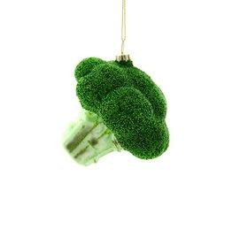 Cody Foster Ornament Broccoli