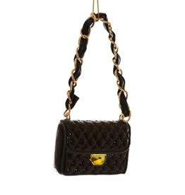 Cody Foster Ornament Handbag