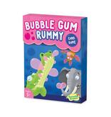 Card Game Bubble Gum Rummy