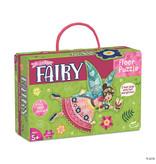 Floor Puzzle Fairy