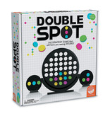 Game- Double Spot