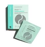 Patchology Patchology Rejuvenating Eye Gels
