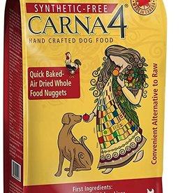 Carna4 Carna4 Dog Food Chicken 13lbs