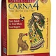 Carna4 Carna4 Dog Food Chicken 3lbs