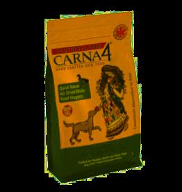 Carna4 Carna4 Dog Food Duck 3lbs
