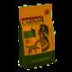 Carna4 Dog Food Duck 6 lbs