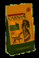 Carna4 Carna4 Dog Food Duck 13 lbs