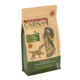 Carna4 Carna4 Dog Food Duck 13 lbs