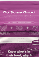 Open Farm Open Farm  Senior Recipe 4.5lb