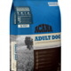 Acana Adult Dog - Chicken, Flounder & Greens 11.4kg