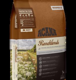 Acana Acana- Ranchlands 6kg
