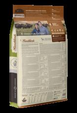 Acana Acana Ranchlands 11.4kg