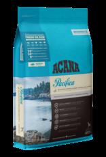 Acana Acana- Pacifica 11.4kg