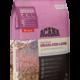 Acana Acana Grass-Fed Lamb 6kg