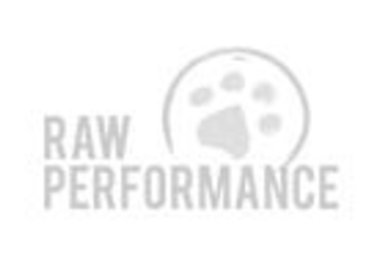 Raw Performance