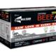 Iron Will Iron Will Original Beef 6 x 1lb