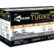 Iron Will Iron Will Original Turkey 6 x 1lb
