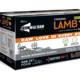 Iron Will Iron Will Original Lamb 6 x 1lb
