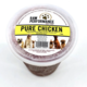 Raw Performance Raw Performance - Pure Chicken 4lb